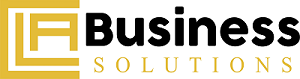 C.L.A. Business Solutions