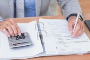 bookkeeping services in santa maria ca